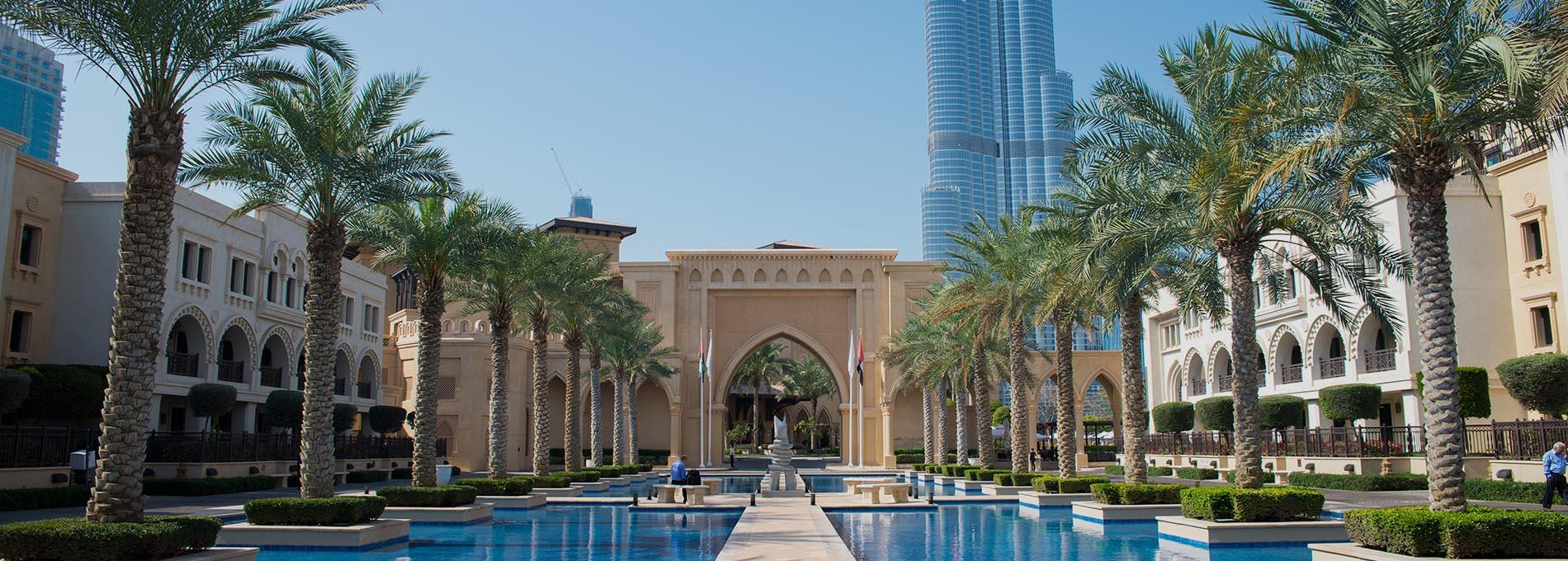 Intellectual Property Law Firms In Dubai   Corporate Law