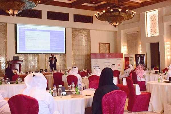 IP and Brand Protection Training 2020 in Dubai