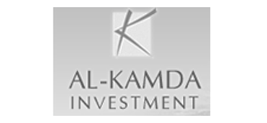 Al Kamda Investment