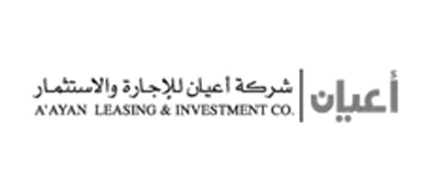 A\\\'Ayan Leasing & Investment Co.