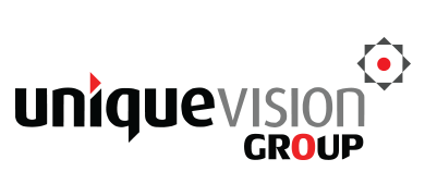 unique vision group