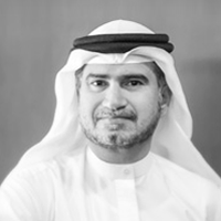 Mr. Saif Alshamsi | Founder Legal Advisor Dubai | UAE Law Firms