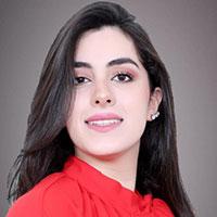Ayesha Karim