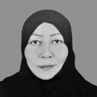 Raisa Abdul Rahman
