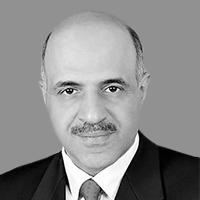 Nizar Al Qutob