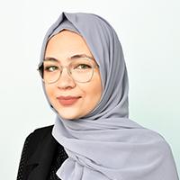 Menna Khalil